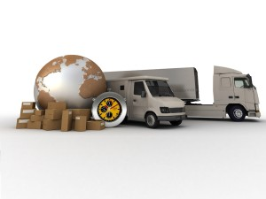 Transport, logistic, freight forwarding