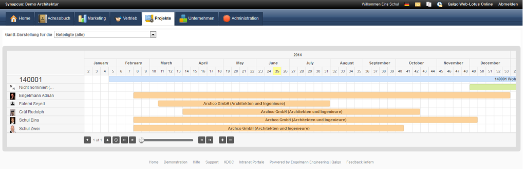screenshot-gantt-personen