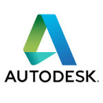 synapcus-for-autodesk-logo