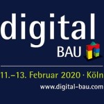 Synapcus  at  DigitalBAU Köln Februar 2020